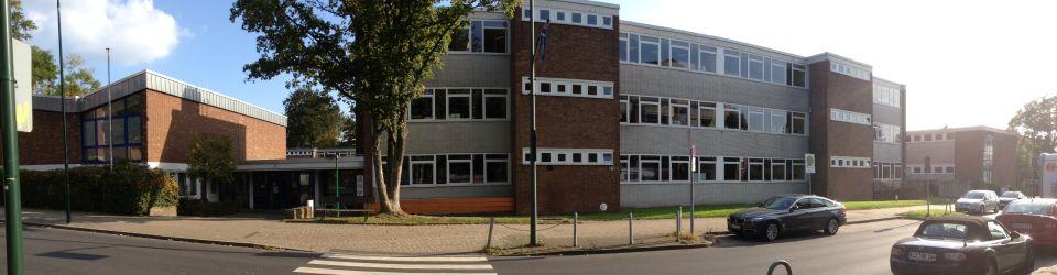 KGS Marien-Schule